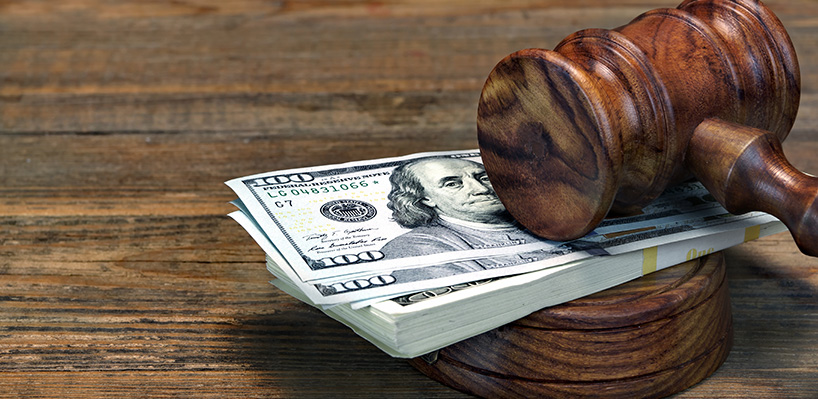 What Is A Class Action Lawsuit >> What Is A Class Action Lawsuit Zanesville Law Blog