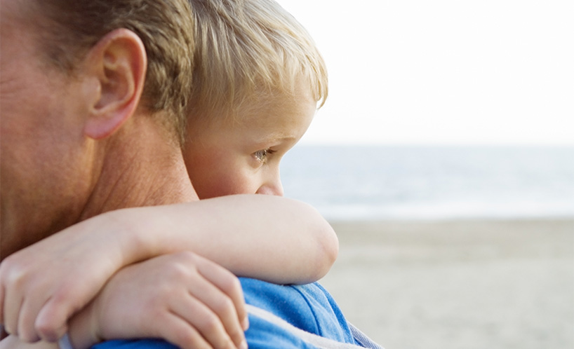 Child Custody Arrangements During Divorce