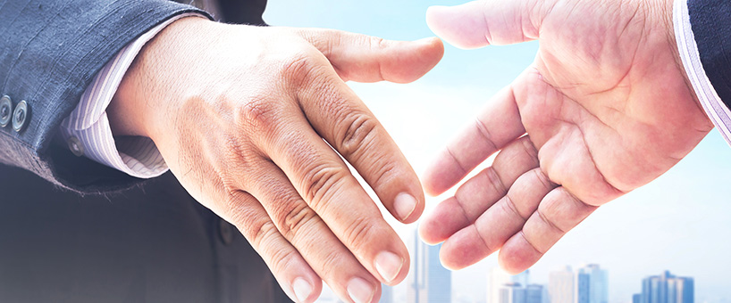 How Commercial Real Estate Attorneys Help Businesses